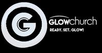 Glow Church