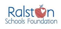 Ralston Public Schools