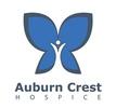 Auburn Crest Hospice