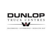 Dunlop Truck Centres
