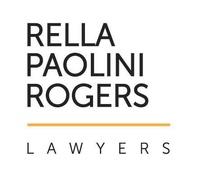 Rella Paolini & Rogers