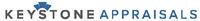 Keystone Appraisals Inc.