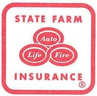 State Farm Insurance, Tony Dgien Agent