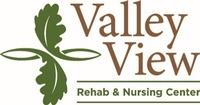 Valley View Rehab & Nursing Center