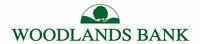 Woodlands Bank
