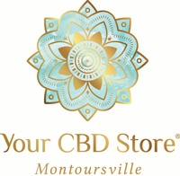 Your CBD Store Montoursville
