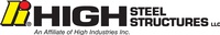 High Steel Structures, Inc.