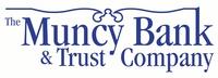 The Muncy Bank & Trust Company