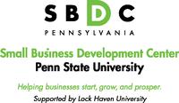 Penn State Small Business Development Center (SBDC)