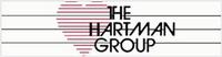 The Hartman Group