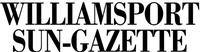 Sun-Gazette Company