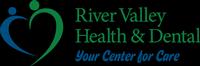 River Valley Health & Dental Center