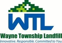 Wayne Township Landfill