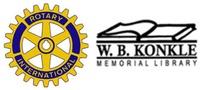 Montoursville Rotary Club 5314