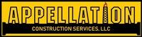 Appellation Construction Services, LLC