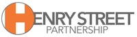 Henry Street Partnership