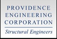 Providence Engineering Corporation