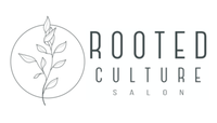 Rooted Culture Salon