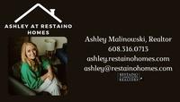 Restaino & Associates ERA Powered
