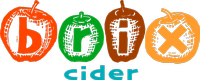 Brix Cider LLC