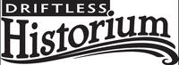 Driftless Historium