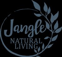 Jangle Natural Living