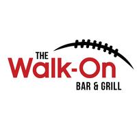The Walk-On Bar & Grill