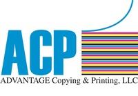 Advantage Copying & Printing