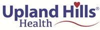 Upland Hills Health Hospital & Clinics