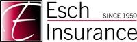 Esch Insurance Agency, Inc.