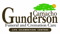 Gunderson Camacho Funeral and Cremation Care