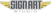 Sign Art Studio