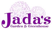 Jada's Garden Greenhouse
