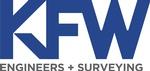 KFW Engineers & Surveying