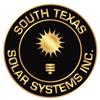South Texas Solar Systems Inc.