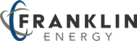Franklin Energy Services