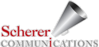 Scherer Communications