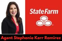 State Farm Stephanie Kerr Ramirez