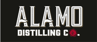 Alamo Distilling Company