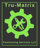 Tru-Matrix