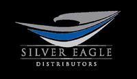 Silver Eagle Distributors-Budweiser