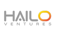 HAILO Ventures