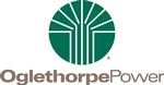 Oglethorpe Power - Hartwell Energy Facility