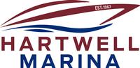 Hartwell Marina