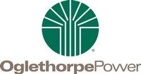Oglethorpe Power Company