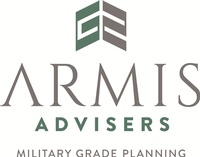 Armis Financial Advisers
