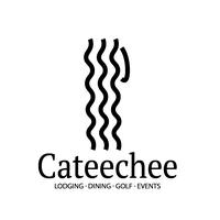 Cateechee S