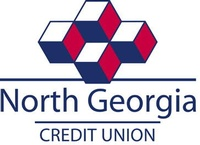 North Ga Credit Union