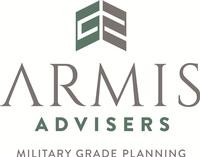 Armis Financial Advisers