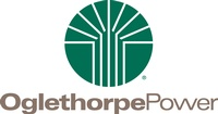 Oglethorpe Power - Hartwell Energy Facility
